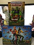 The Masters of the Universe Classics Thread-img_4768.jpg