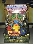 The Masters of the Universe Classics Thread-img_4863.jpg