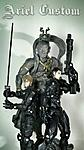 GANTZ Custom 3.75 inch scale fully articulated action figures-11800538_1009044935782232_1297477554303816377_n.jpg