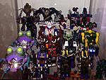 My Collection-decepticons5.jpg