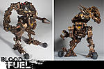 Blood Fuel Kickstarter, Giant Kit-bashed Mechs!-blood-fuel-1st-mech.jpg