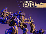 Blood Fuel Kickstarter, Giant Kit-bashed Mechs!-blood-fuel-main-image-1.jpg