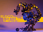 Blood Fuel Kickstarter, Giant Kit-bashed Mechs!-blood-fuel-main-image-2.jpg