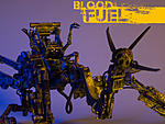 Blood Fuel Kickstarter, Giant Kit-bashed Mechs!-blood-fuel-main-image-3.jpg