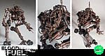 Blood Fuel Kickstarter, Giant Kit-bashed Mechs!-toy-ark-blood-fuel-stand-up-mech.jpg