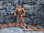 3D printed action figure for stop motion animation-caveman_new_joints_shoulders_001.jpg