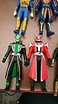 """Marvel Universe 4"""" Japanese Figures (ONLY) Compatibility Thread-02.jpg"""