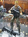 Is it me, or are GI Joes getting TOO cool?-attachment.php.jpg