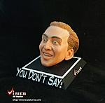 3D printed replicas of Mike K Viner action figures-cage.jpg