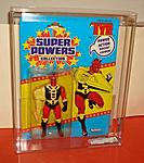 Large DC super powers Collection!!-tyr1.jpg