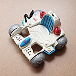 Click image for larger version  Name:fisher-price.jpg Views:66 Size:487.3 KB ID:36278