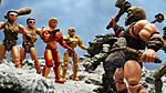 3D Printed Action Figures with Stop Motion Animation-thumb_youbutbe_640.jpg