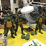 NECA 1/4 Scale 1990 Movie TMNT-10401459_neca-posts-easter-egg-filled-preview-of_212a6454_m.jpg