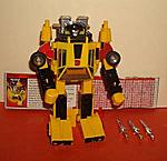 Large collection of G1 Transformers!-ss1.jpg