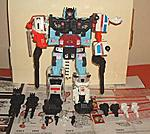 Large collection of G1 Transformers!-df1.jpg