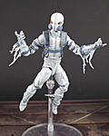 Marvel Legends corporal form Ghost-theghost-003.jpg