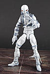 Marvel Legends corporal form Ghost-theghost-004.jpg