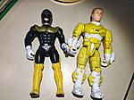 Are these Power Rangers?-toys-002.jpg