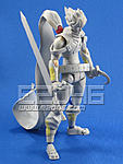 """Does anyone know of an """"official' strider hiryu action figure out?-img_6813.jpg"""