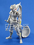 """Does anyone know of an """"official' strider hiryu action figure out?-img_6815.jpg"""