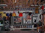 oldboxer's ROCKY Collection-rightwall.jpg