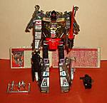 Large collection of G1 Transformers!-gl1.jpg