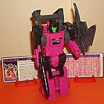 Large collection of G1 Transformers!-fan1.jpg