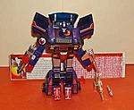 Large collection of G1 Transformers!-ski1.jpg