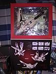 Arcadia YF-19 with fast pack for sale-19457605_10208742354548944_2044776625_o.jpg