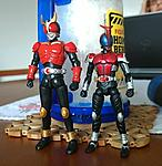 """Marvel Universe 4"""" Japanese Figures (ONLY) Compatibility Thread-sem-titulo.jpg"""