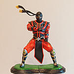 Collection of my unique figures-scr_1-baza.jpg