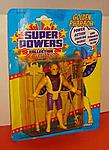 Large DC super powers Collection!!-gpmoc.jpg