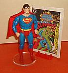 Large DC super powers Collection!!-smp.jpg