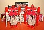 Large collection of G1 Transformers!-cls.jpg