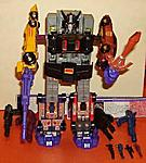 Large collection of G1 Transformers!-mns.jpg