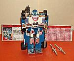 Large collection of G1 Transformers!-mr3.jpg