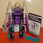 Large collection of G1 Transformers!-sd1.jpg