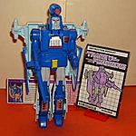 Large collection of G1 Transformers!-sg1.jpg