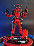 One:12 Collective Bowen style Deadpool in classic outfit-deadpoolmezco-003.jpg