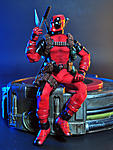 One:12 Collective Bowen style Deadpool in classic outfit-deadpoolmezco-006.jpg