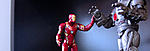 New to the Legends-iron_man5.jpg