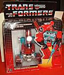 Large collection of G1 Transformers!-pec1.jpg