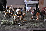 Boss Fight Ancient Greek Collection-aohc0614.jpg