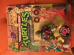 Vintage TMNT package variant question-b10879c6-332a-40ce-9356-65744fef98e6.jpg