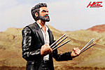Marvel Legends Logan (Hugh Jackman) movie action figure by Hunter Knight Customs.-logan3-2bcopy.jpg