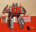 Large collection of G1 Transformers!-sld1.jpg