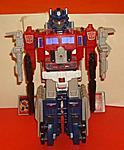 Large collection of G1 Transformers!-op1.jpg