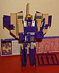 Large collection of G1 Transformers!-bw1.jpg