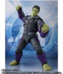 S.H.Figuarts Hulk (Avengers/ENDGAME)-screen-shot-2019-06-05-7.36.31-pm.jpg