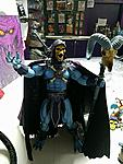 Mondo Masters of the Universe-a870be3f-100d-4879-8771-9c782c68641f.jpg